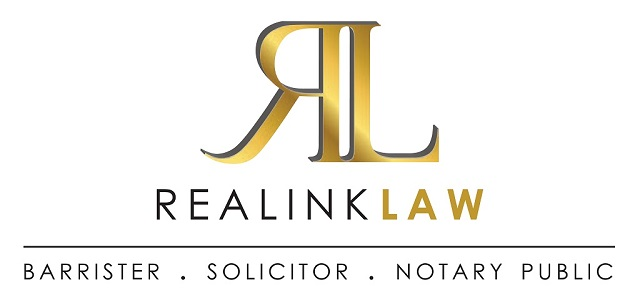 Realink Law